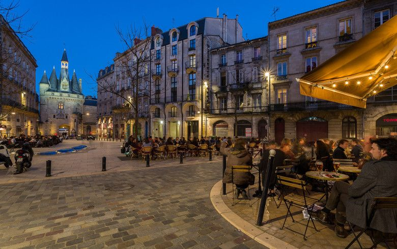 6da590cbae7 15 unconventional things to do in Bordeaux!