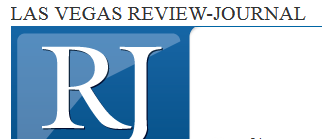 guesttoguest, sharing economy, press, las vegas review journal