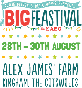 GuestToGuest, traveling, sharing economy, summer, music festivals, the big feastival