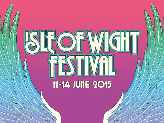 GuestToGuest, traveling, sharing economy, summer, music festivals, isle of wight
