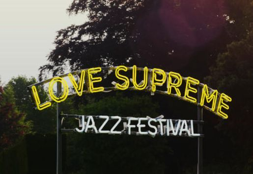 GuestToGuest, traveling, sharing economy, summer, music festivals, love supreme jazz festival