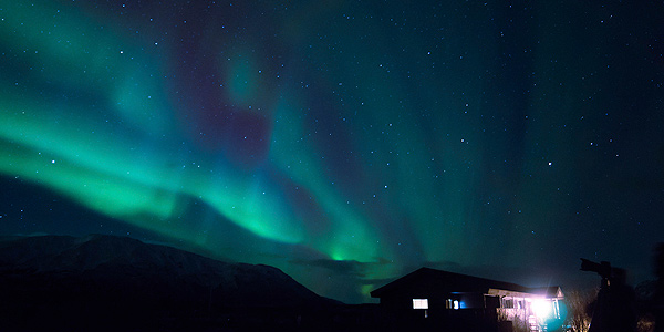 comm609_nightsky_iceland