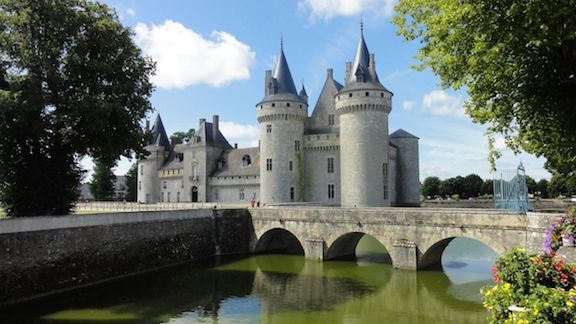 chateau_de_sully