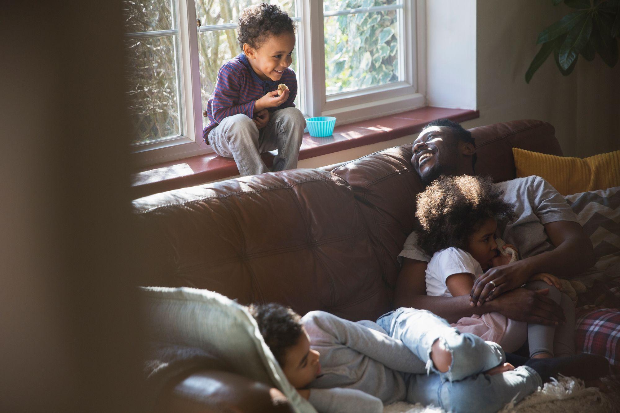kids-travel-homeexchange-family-vacation