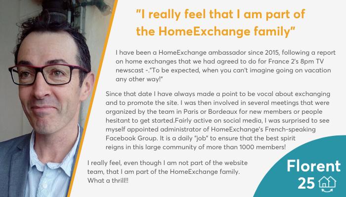homeexchange-ambassador
