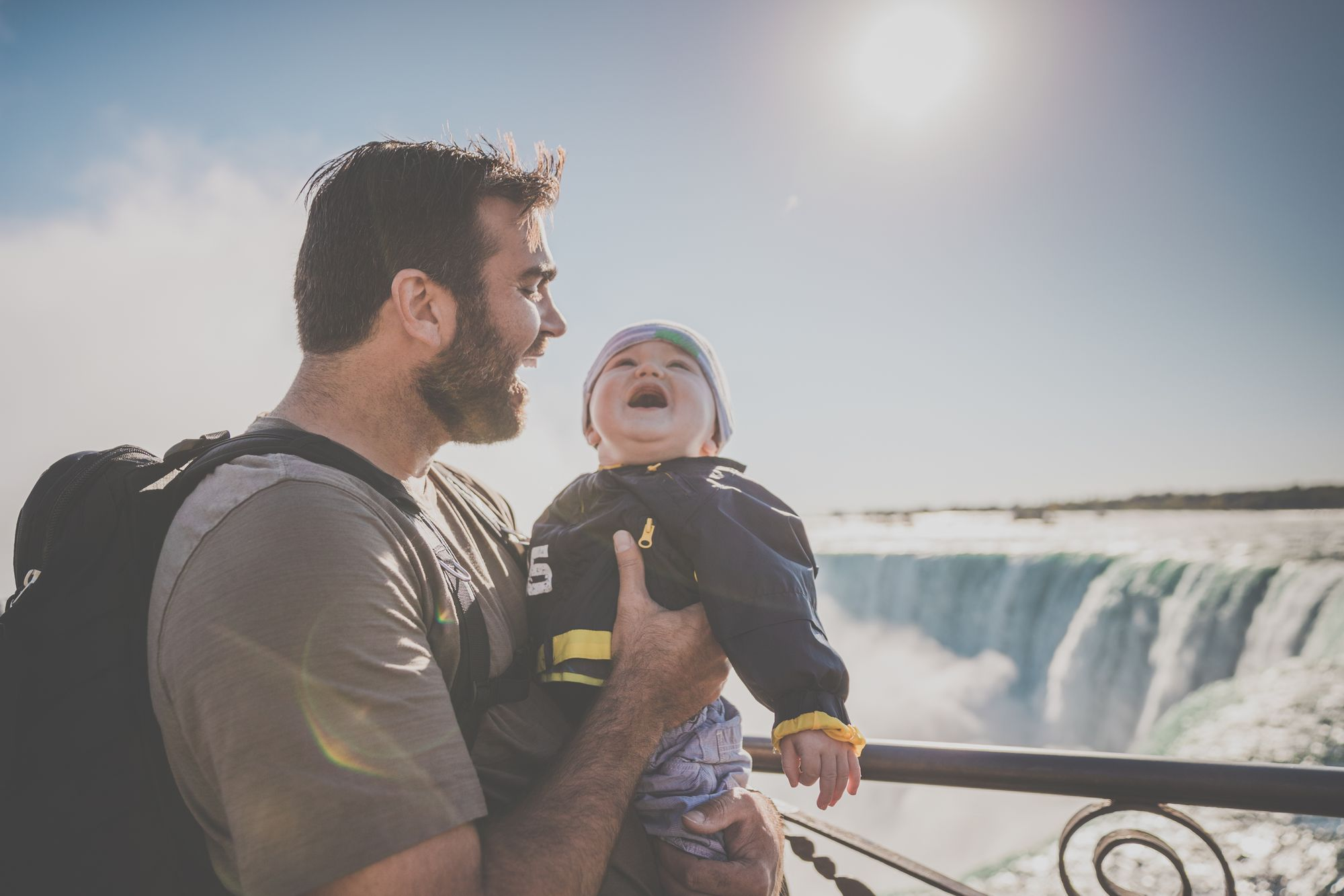 kid-dad-son-travel-homeexchange-family-vacation