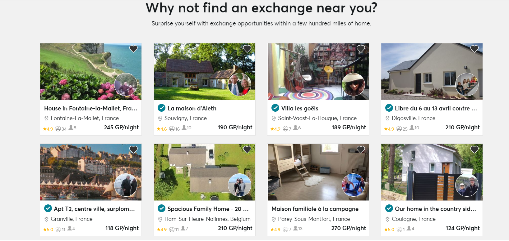 We-are-here-to-help-you-plan-your-next-homeexchange_3