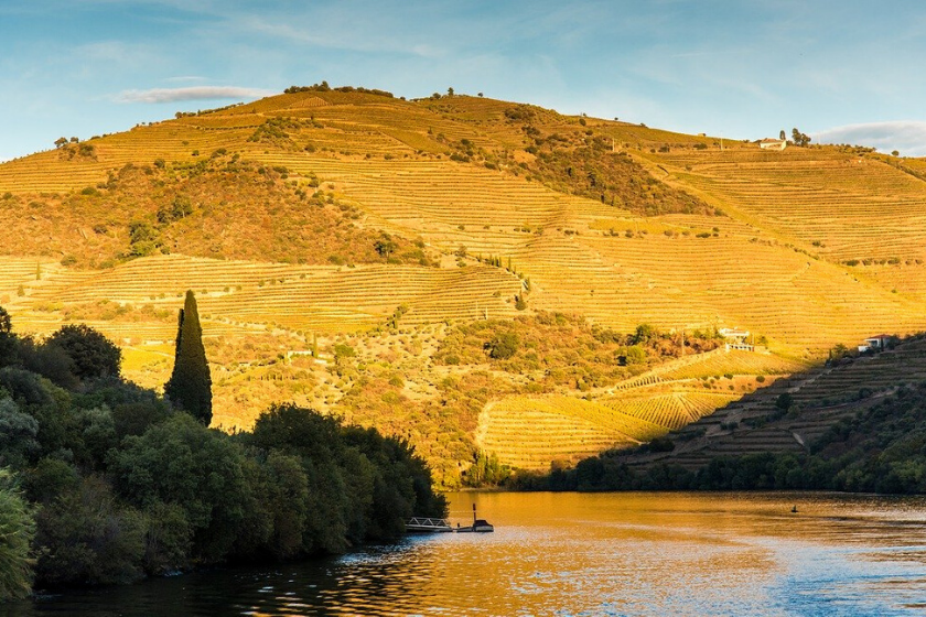 echangedemaison-dourrovalley-portugal-holidays
