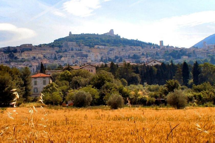 homeexchanges-italy-umbria-italiancountryside-holidays