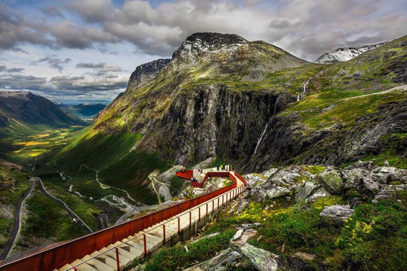 homeexchange-norway-holidays-mountains-vestlandet
