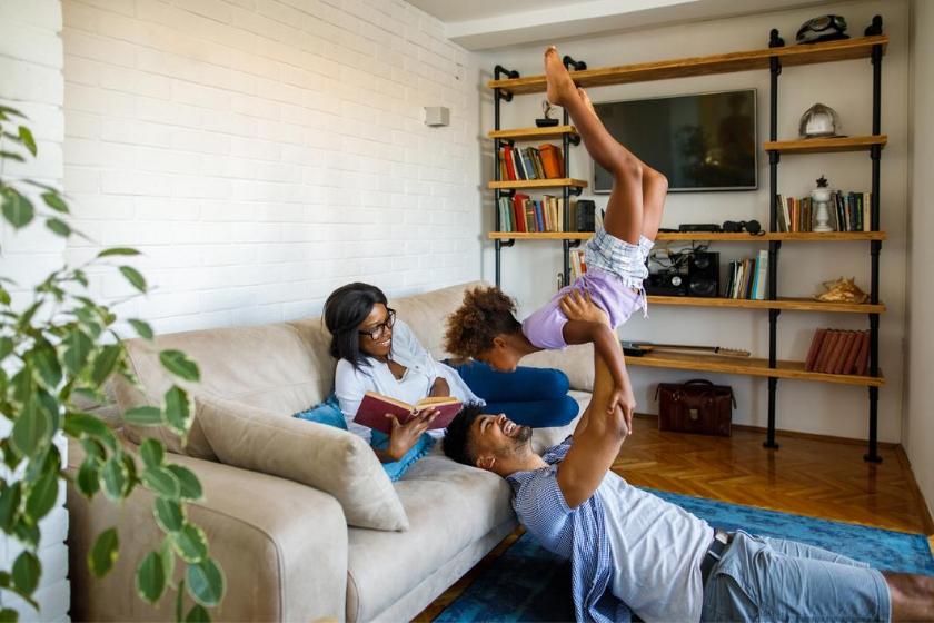 homeexchange-family-vacation-kids