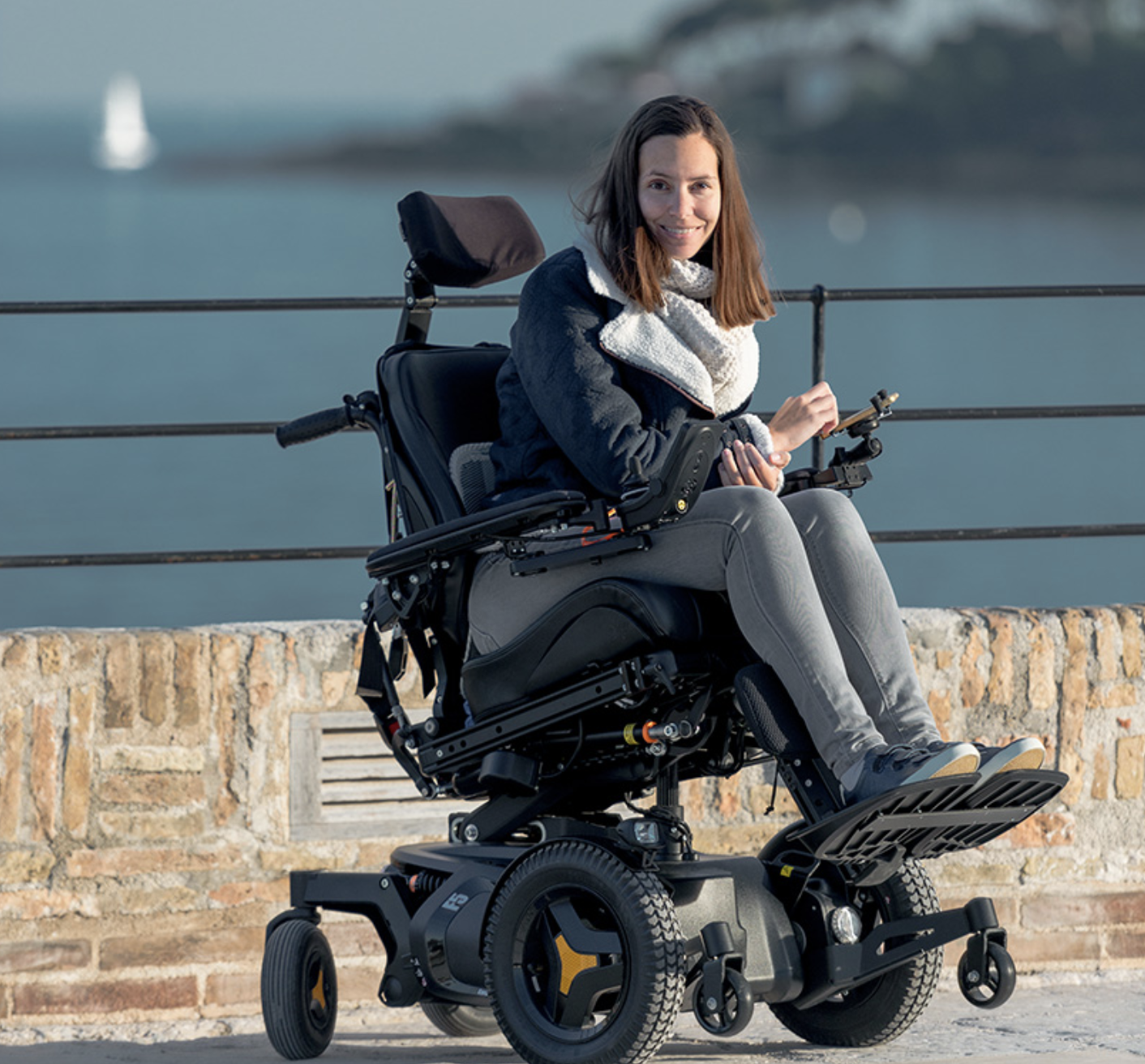 10 Travel Bloggers with Disabilities You Need to Follow