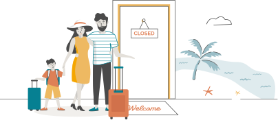 family-change-home-holiday-travel