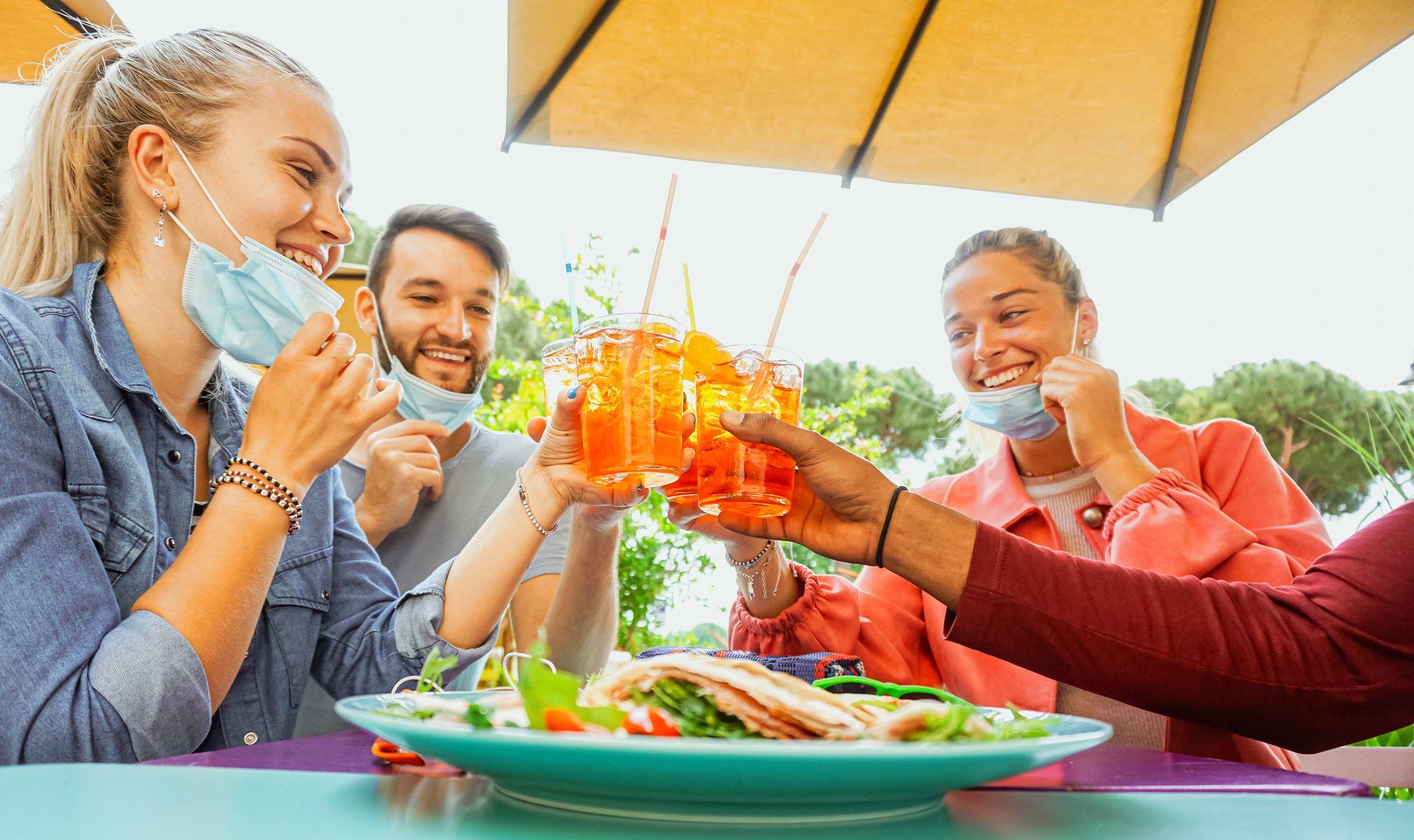 Thanksgiving getaways- travel with homeexchange