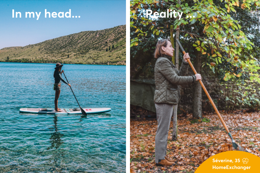 Alt Expectations-vs-reality_garden_paddle-1, title Expectations-vs-reality_garden_paddle-1