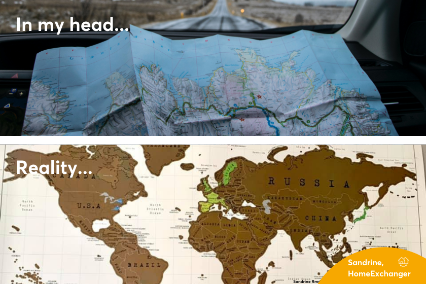 Alt Expectations-vs-reality_maps_road, title Expectations-vs-reality_maps_road