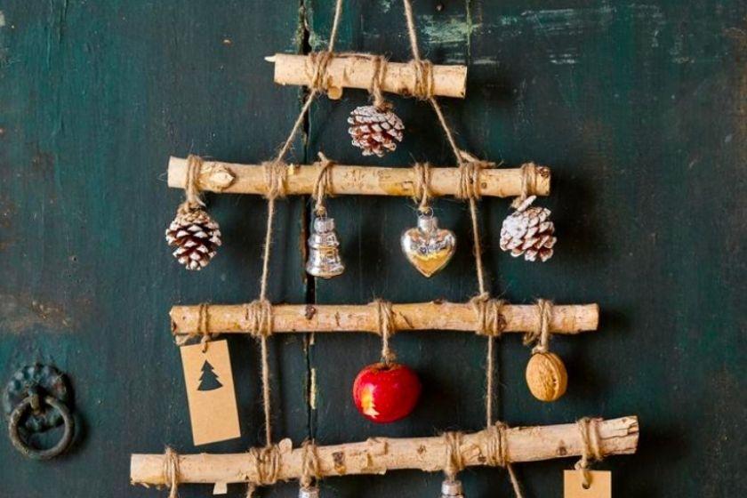 alt Decoration-Christmas-collaborative, title Decoration-Christmas-collaborative