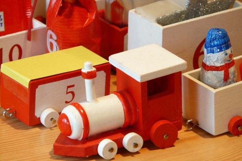 Alt Ethical-wooden-Christmas-toy, title Ethical-wooden-Christmas-toy