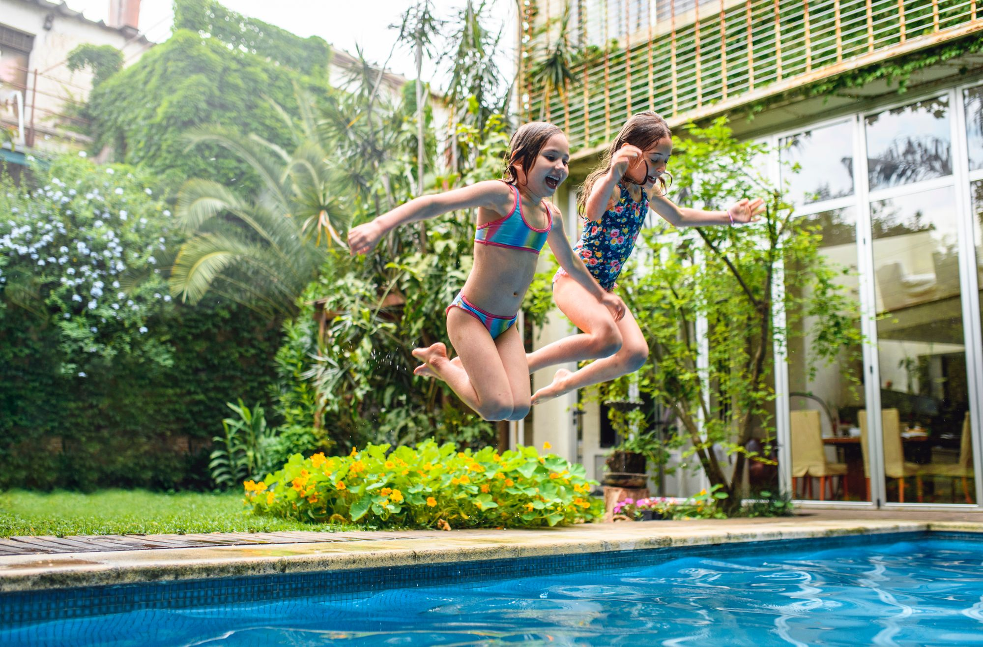 The ultimate guide to a Florida vacation on a budget