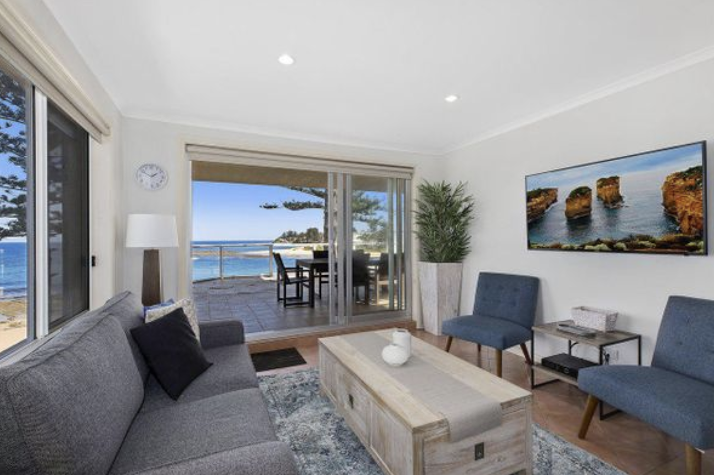 Top 10 HomeExchange Homes of 2020 in Australia and New Zealand