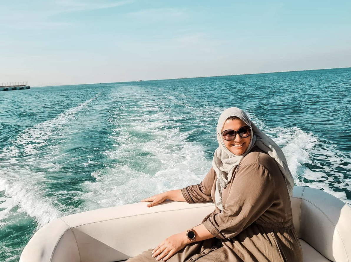 10 Muslim travel influencers who will inspire you to travel | HomeExchange