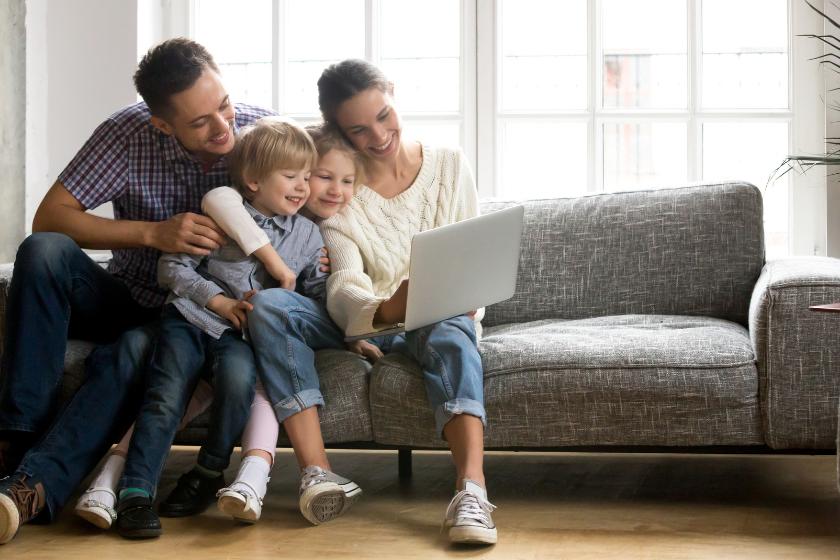 Home-exchange-tip-importance-communication-preparation