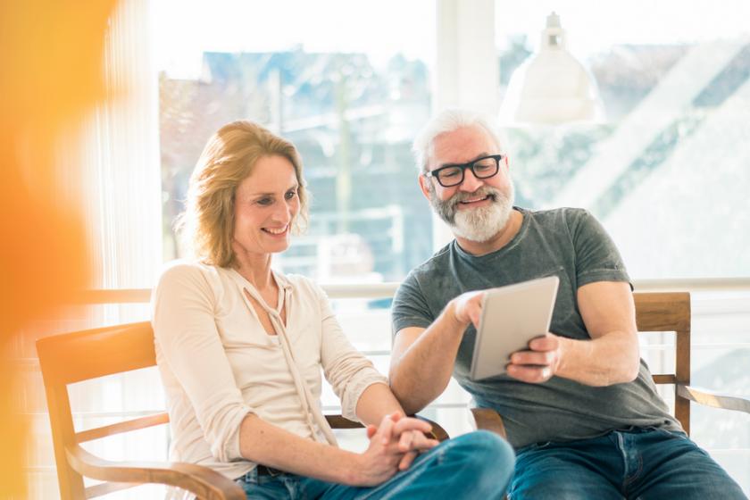 Home-exchange-tip-importance-communication-reassuring