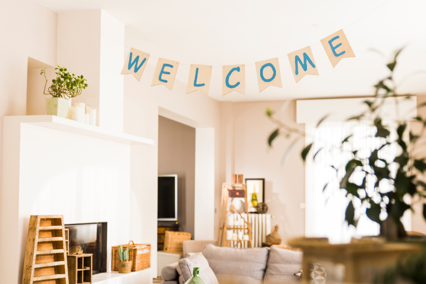 Home-exchange-tip-importance-communication-welcome-advice