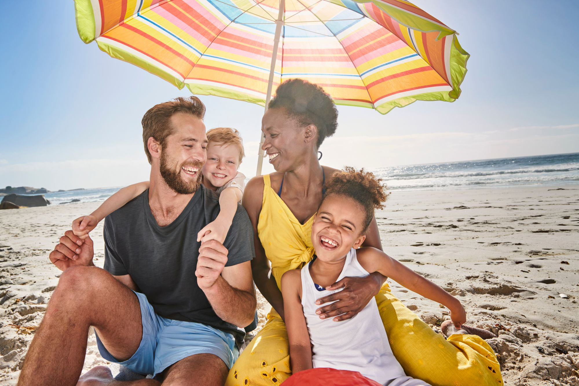 Best Delaware beaches to visit for summer vacation 2021