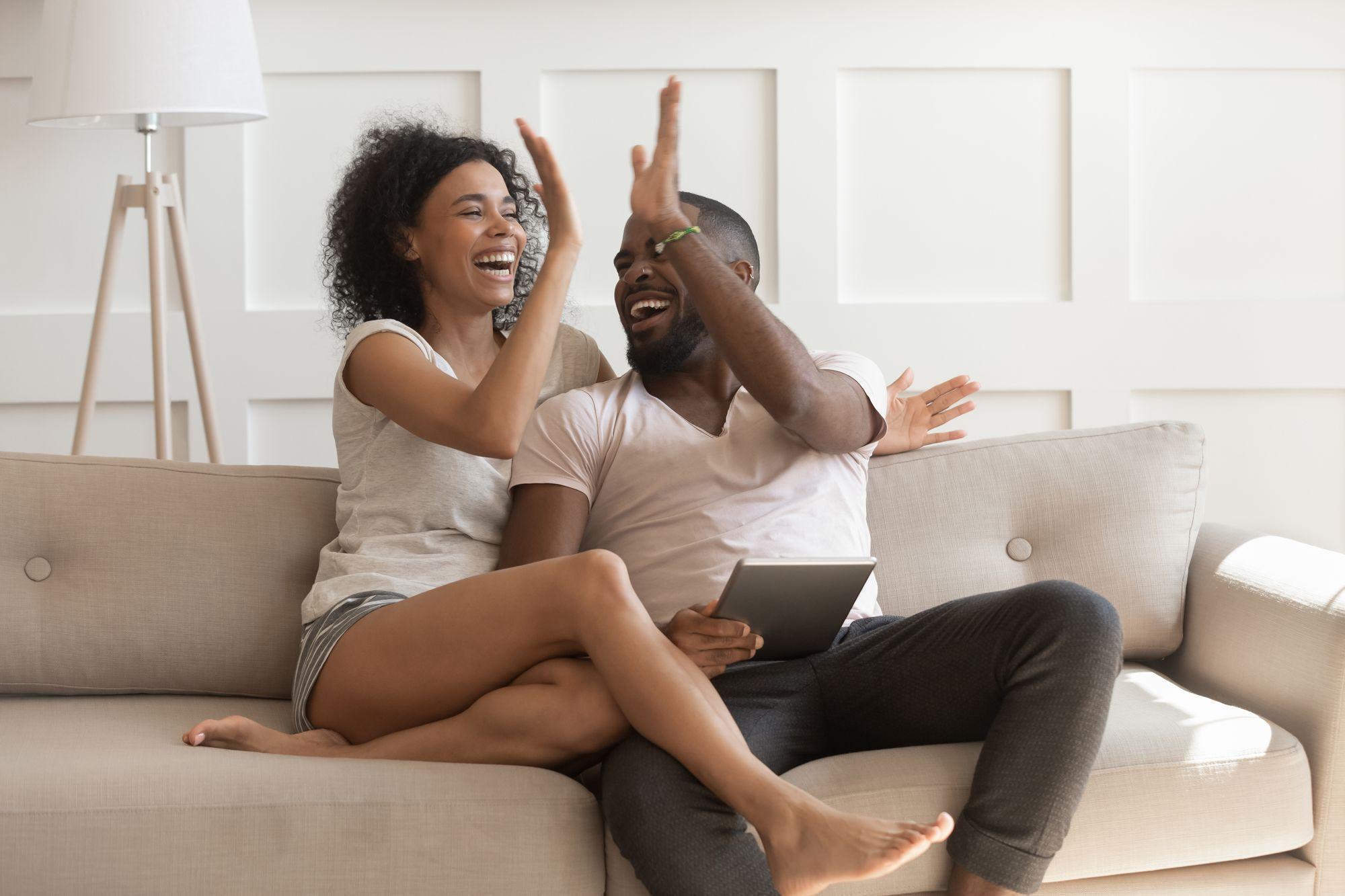 How to send successful HomeExchange swap requests