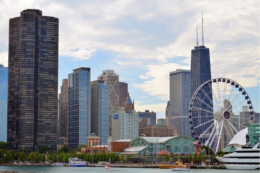 alt Chicago_HomeExchange_vacations_plans, title Chicago_HomeExchange_vacations_plans
