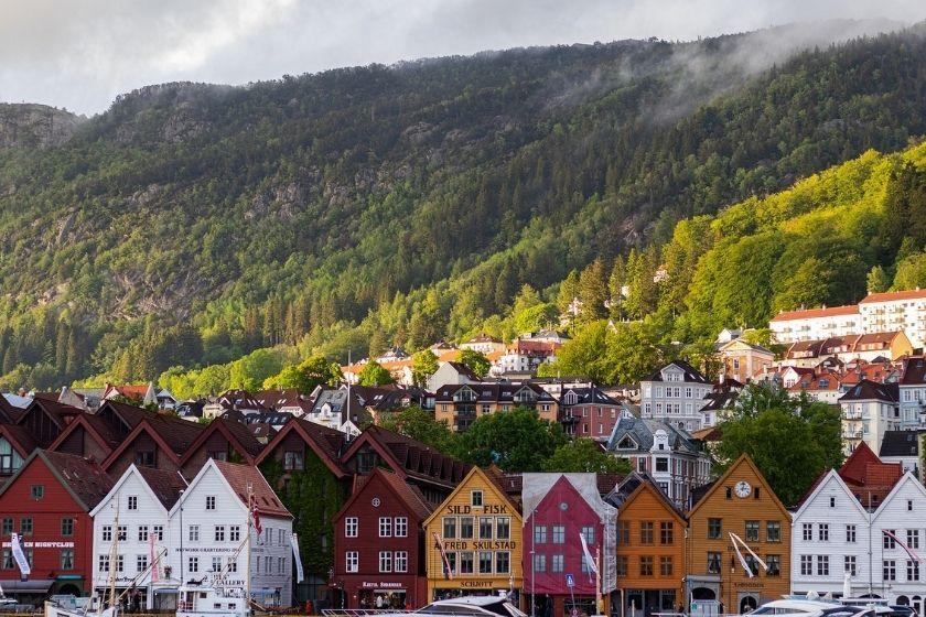alt Norway_HomeEXchange_summer, title Norway_HomeEXchange_summer