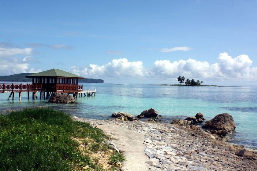 alt dominican-republic_homeexchange_sea_vacations, title dominican-republic_homeexchange_sea_vacations
