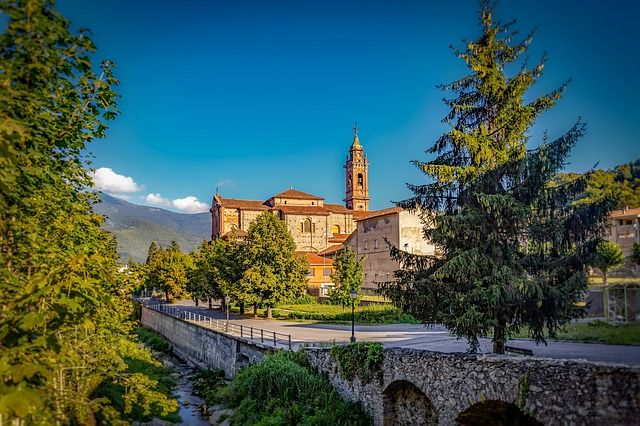 church-piamonte-italia-lugares-fuera-de-lo-comun-3671802_640