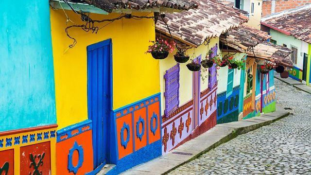 colombia-lugares-fuera-de-lo-común-2434911_640