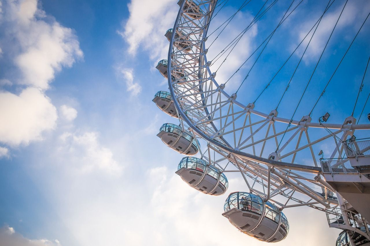que-ver-en-londres-london-eye