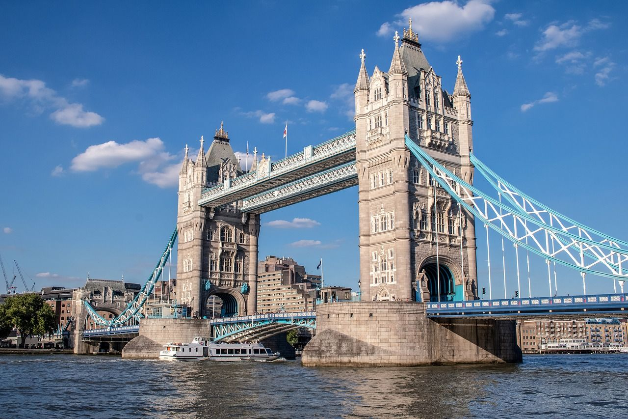 que-ver-en-londres-tower-bridge