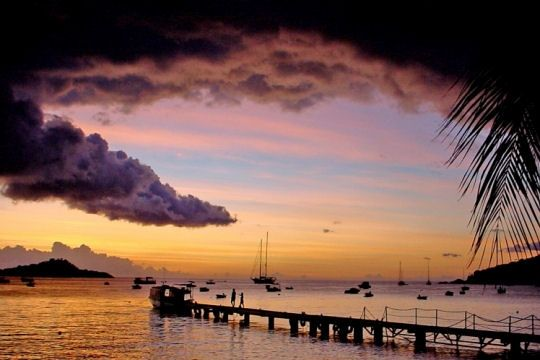 coucher-soleil-guadeloupe-6989455189a08e2845b